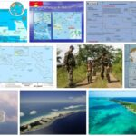 Kiribati Defense and Foreign Policy