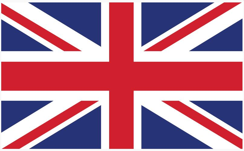 QUICK FACTS ABOUT GREAT BRITAIN