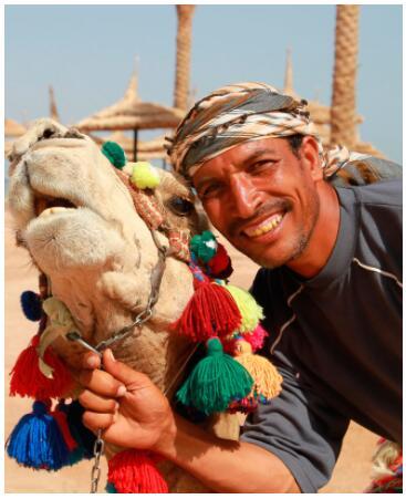 Dubai and Abu Dhabi 2