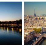 France Morphology