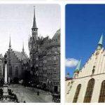 Munich History